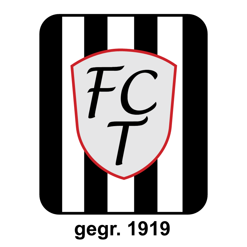 Fussballclub Tulln vector