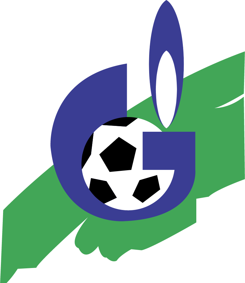 GAZOVIK vector