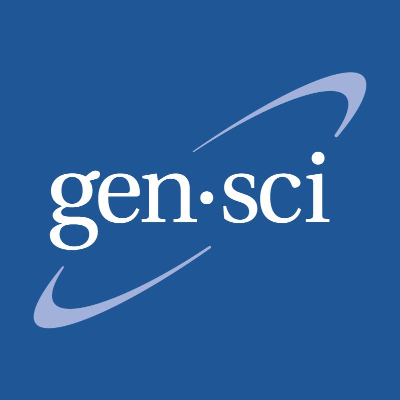 GenSci vector