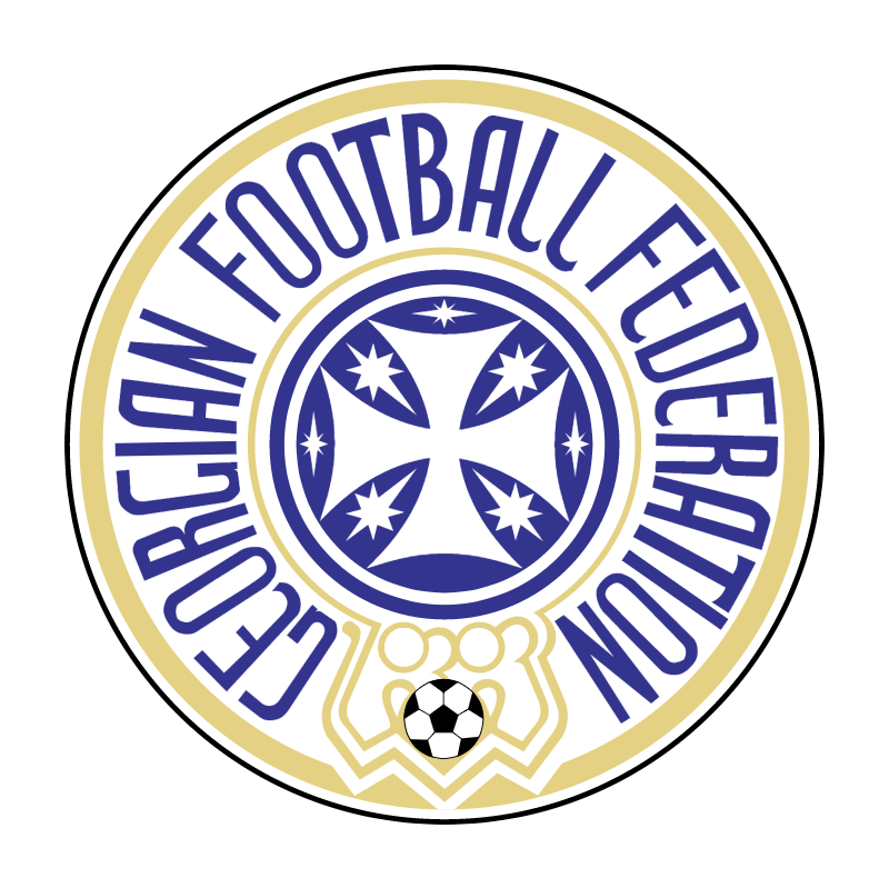 GFF vector logo