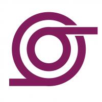 Gidrotehnika vector