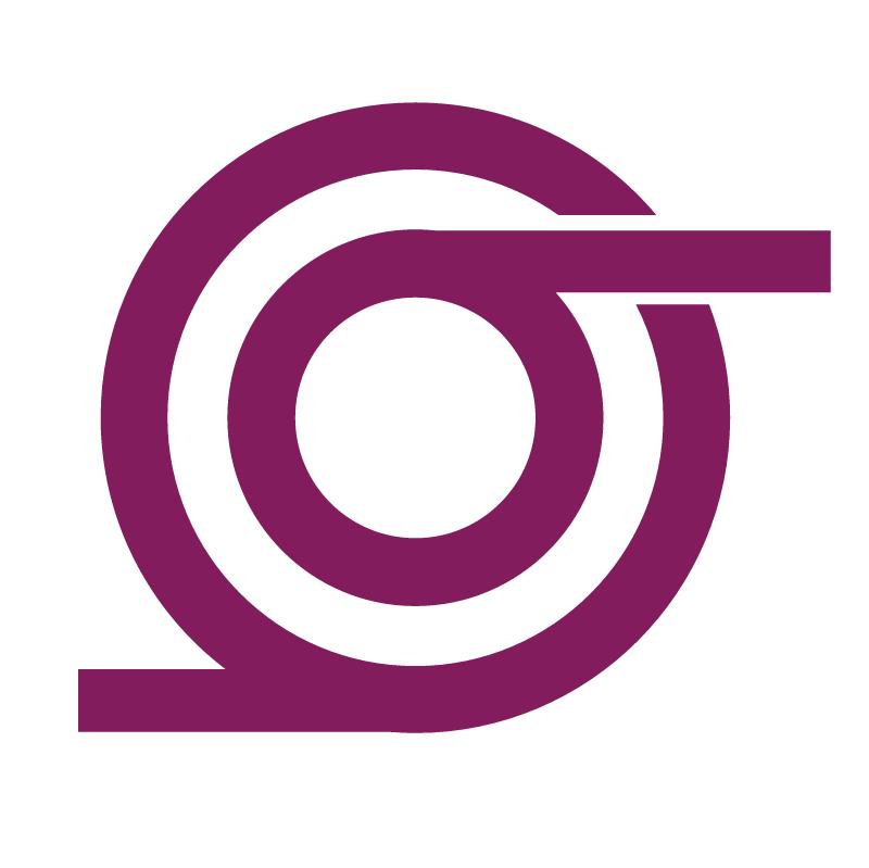 Gidrotehnika vector logo