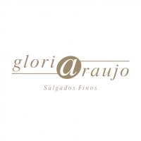 Gloria Araujo vector