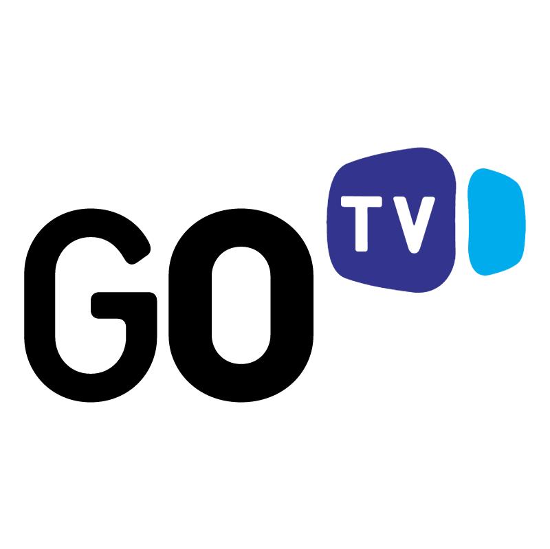 gotv vector