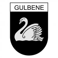 Gulbene vector