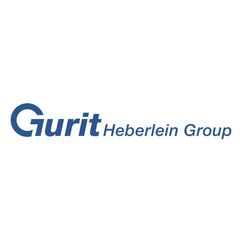 Gurit Heberlein Group vector