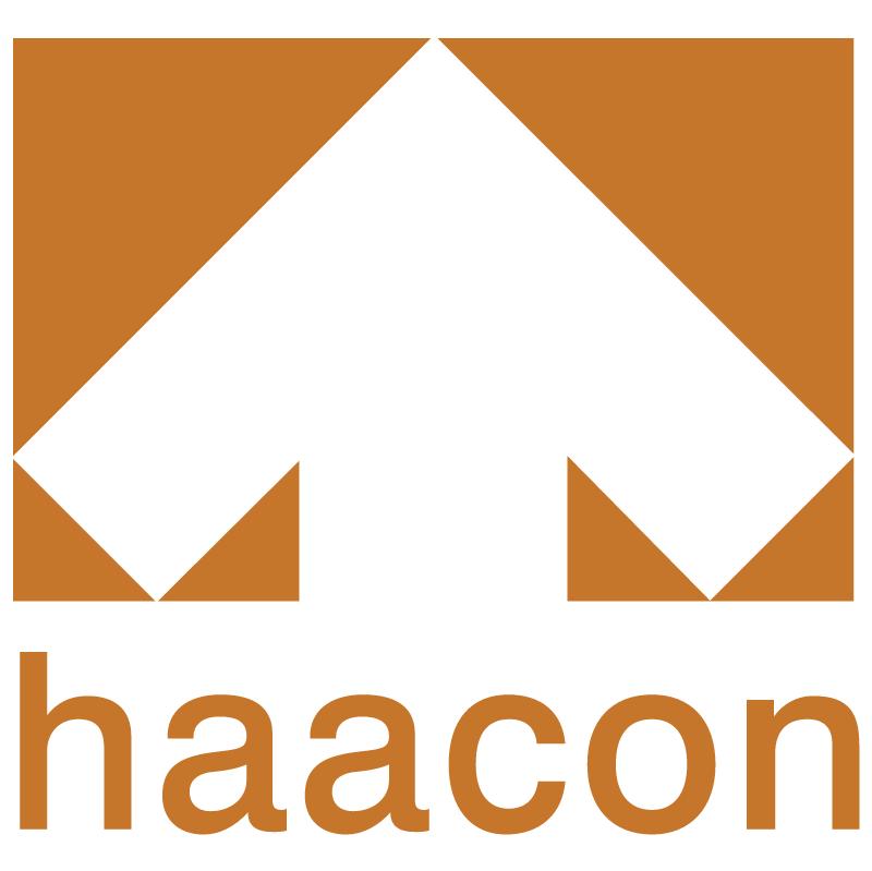 Haacon vector