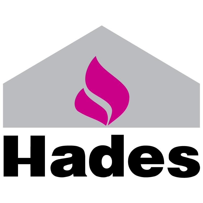 Hades vector