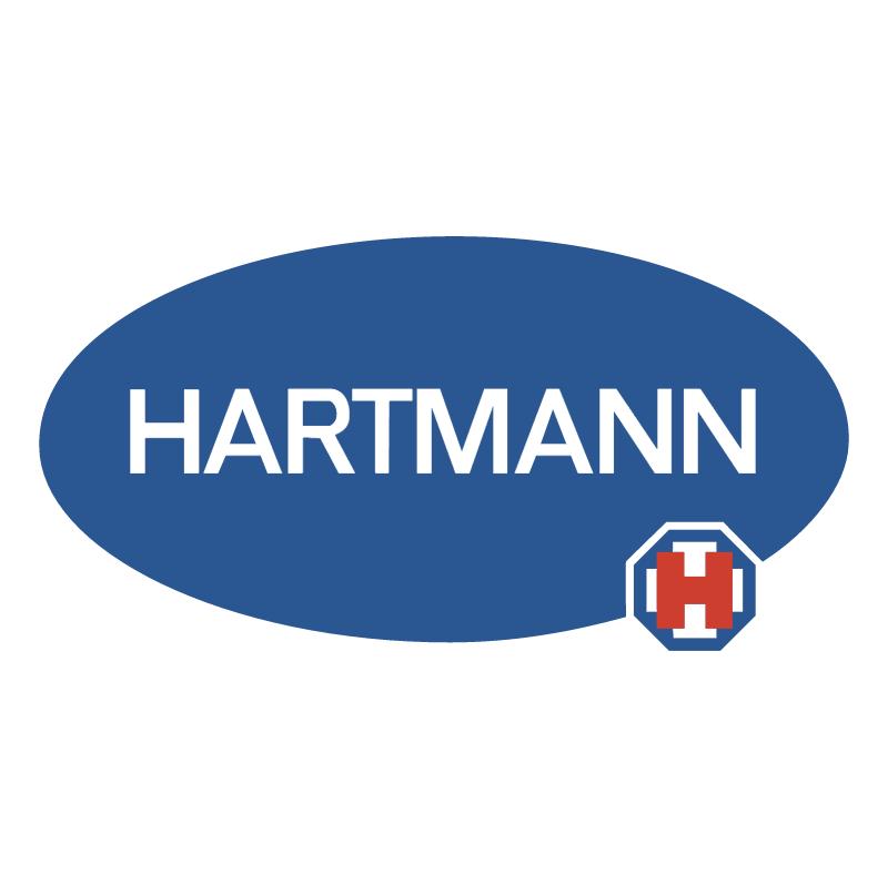 Hartmann vector