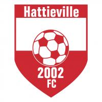 Hattieville 2002 Football Club vector