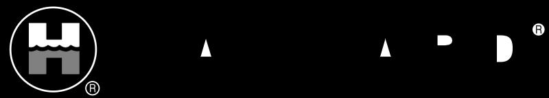 Hayward vector