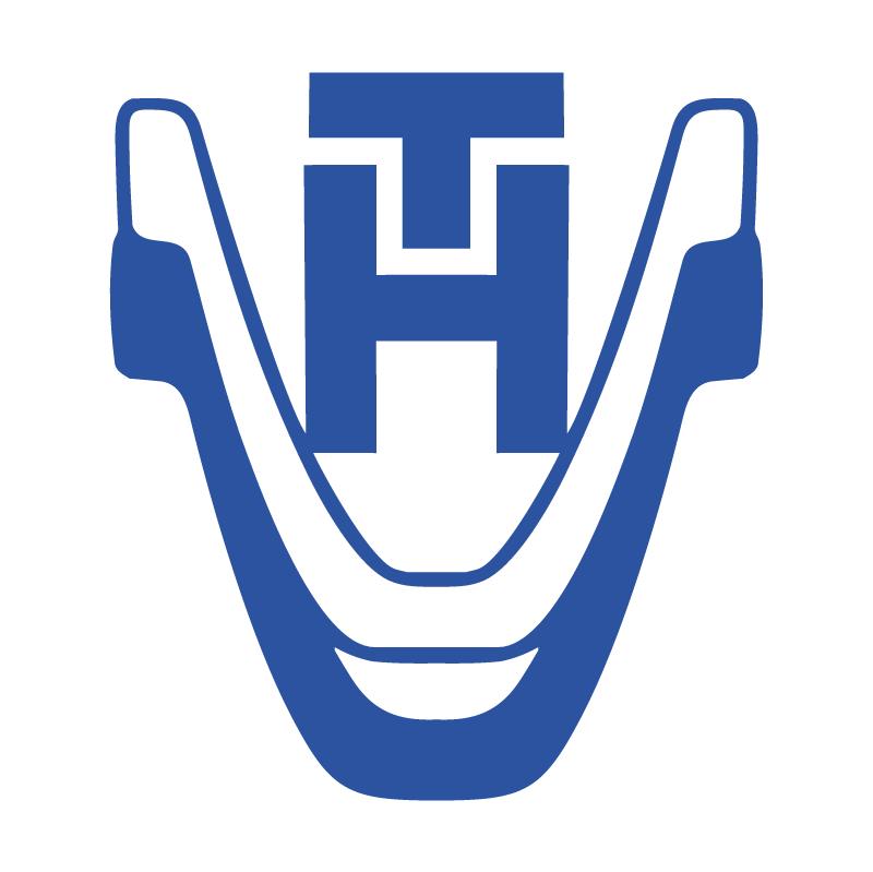 Heintzmann Corporation vector