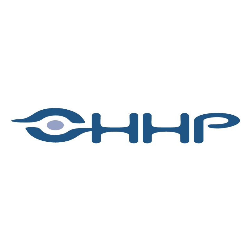 HHP vector
