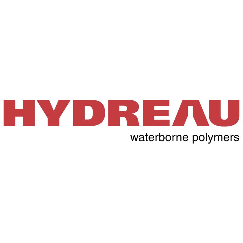 Hydreau vector