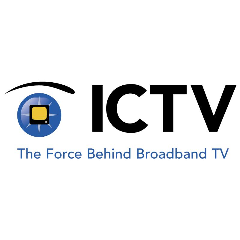 ICTV vector