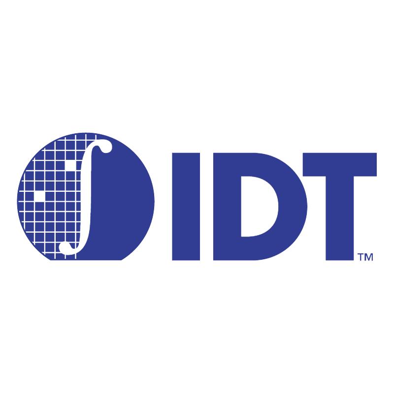 IDT vector