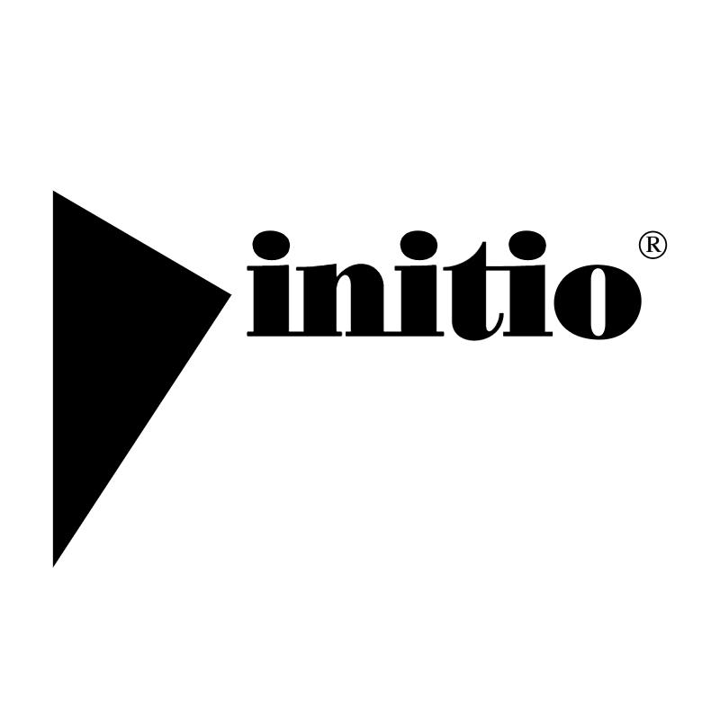 initio vector