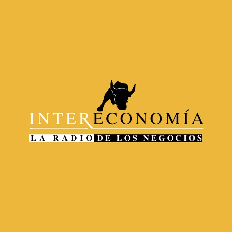 Intereconomia vector