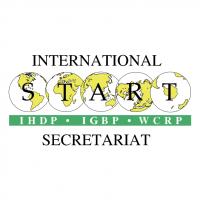 International START Secretariat vector
