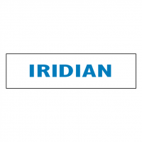 Iridian vector