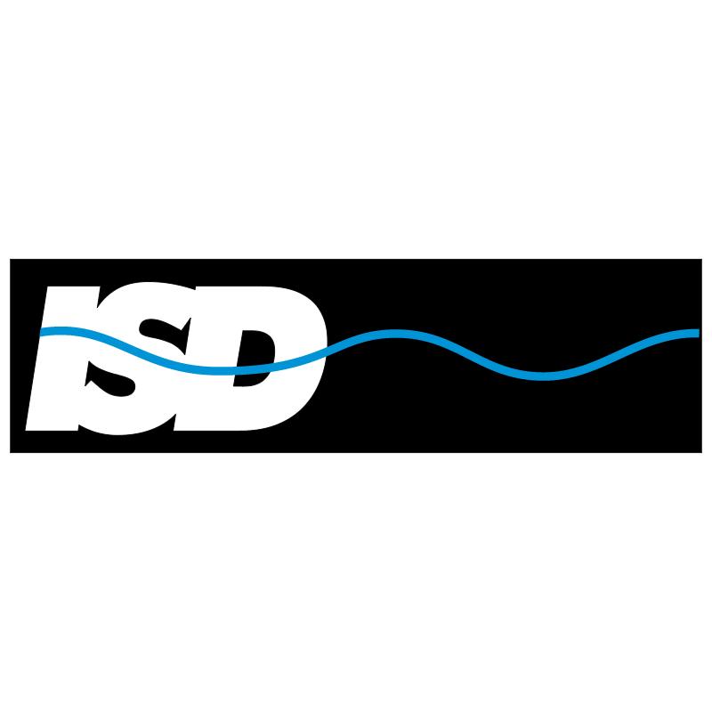 ISD vector