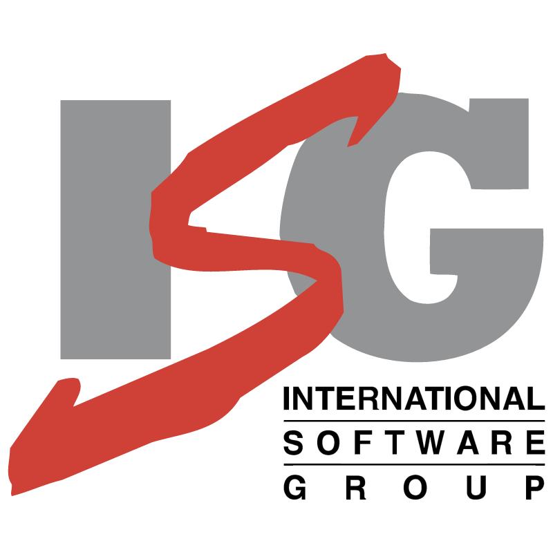 ISG vector