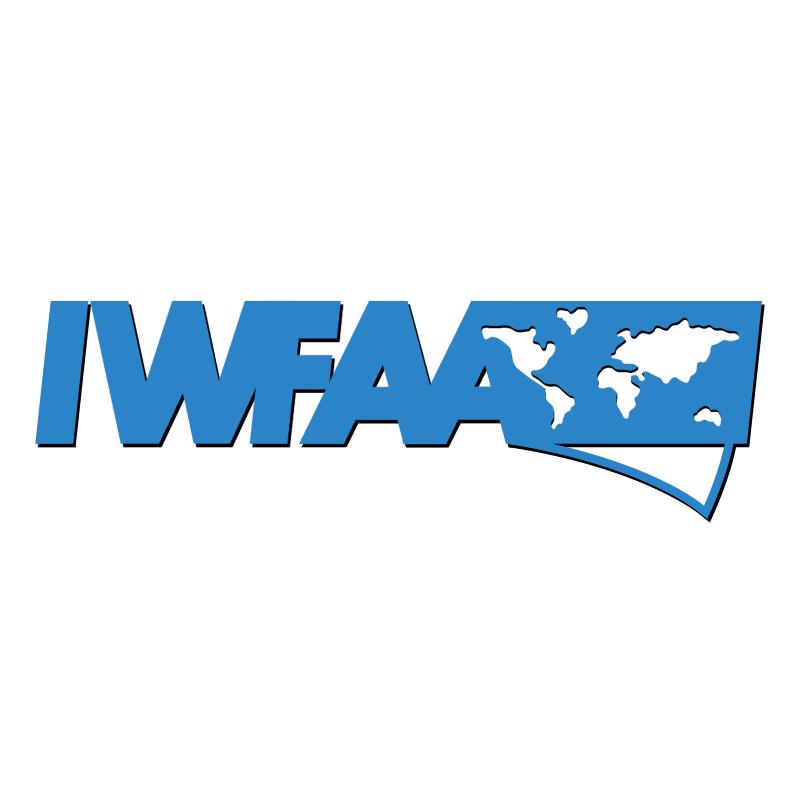 IWFAA vector
