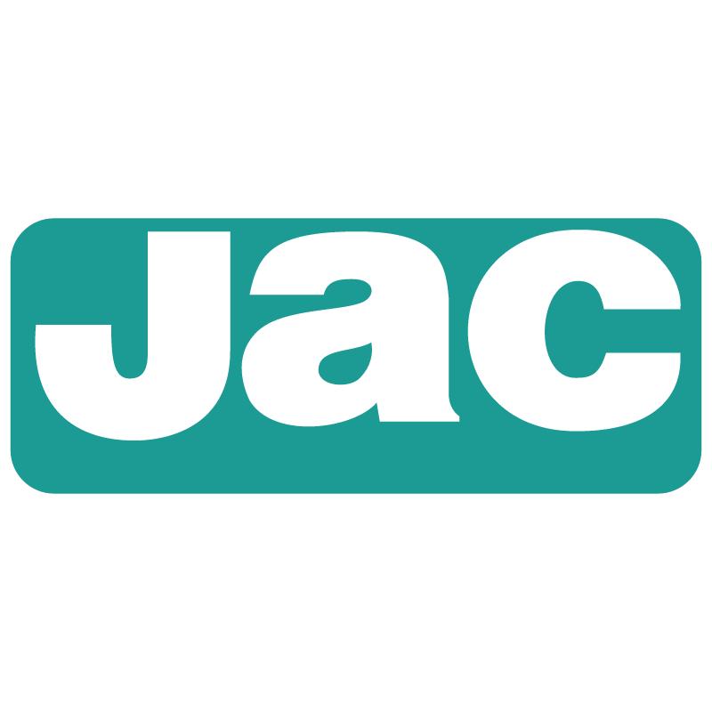 Jac vector