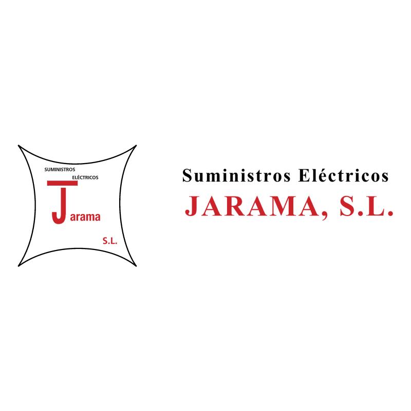 Jamara vector