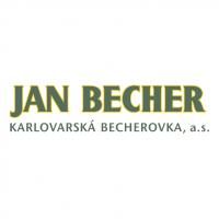 Jan Becher vector