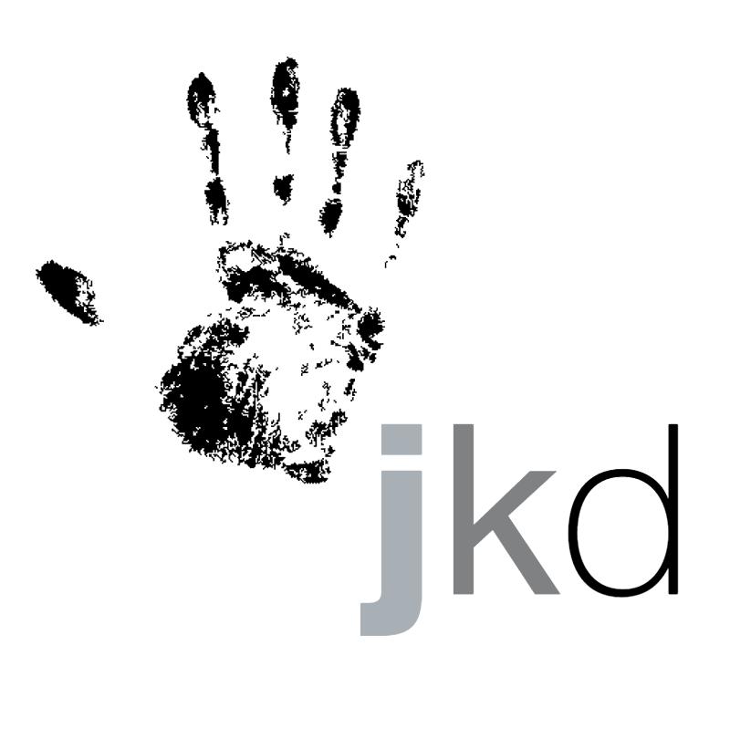 JKD vector
