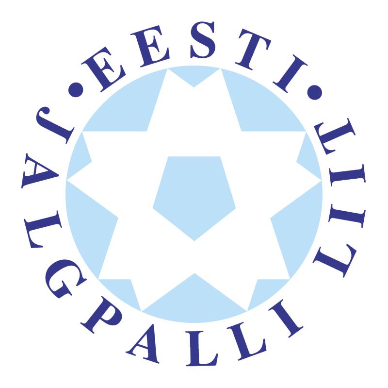 JLE vector logo