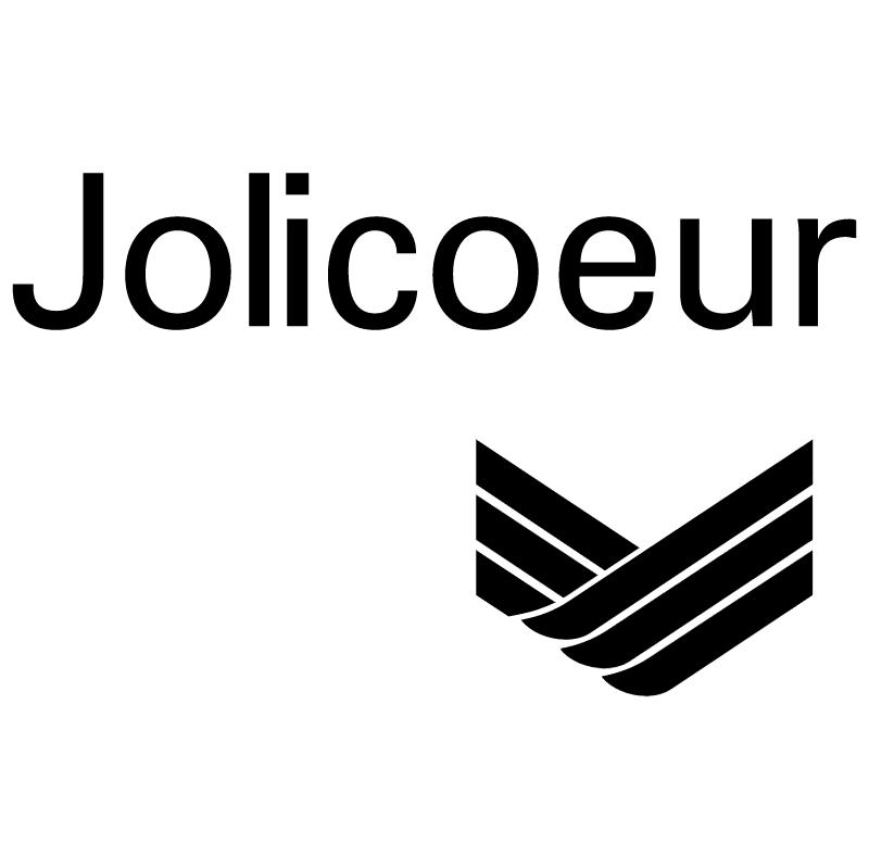 Jolicoeur vector