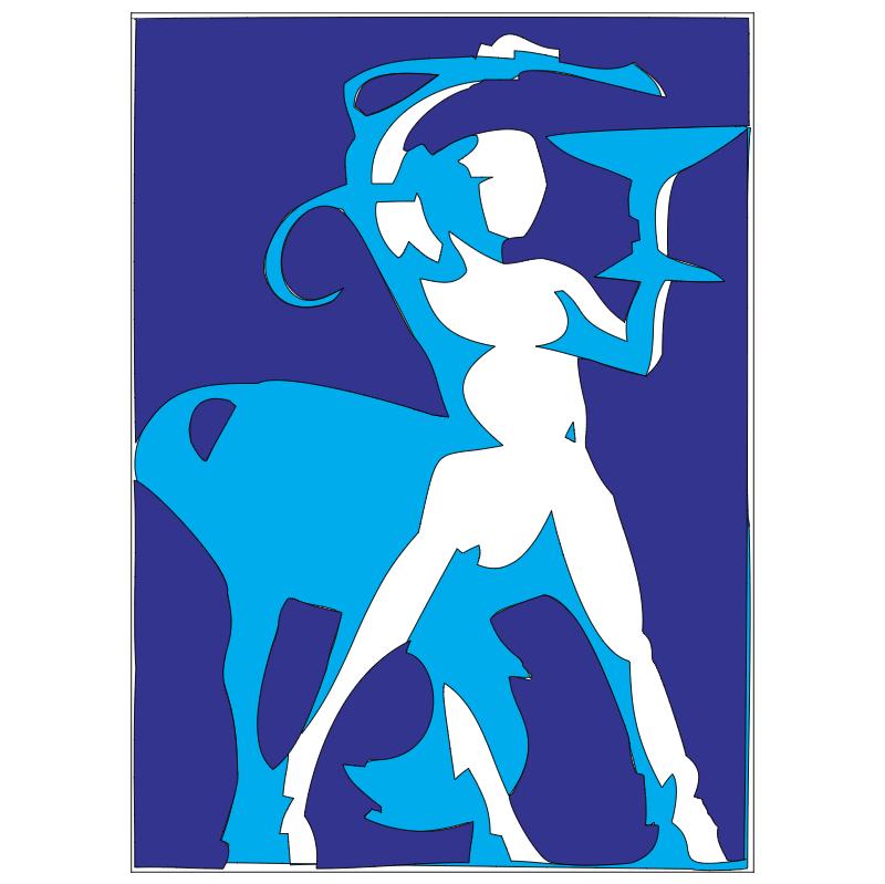 Kentaurs vector