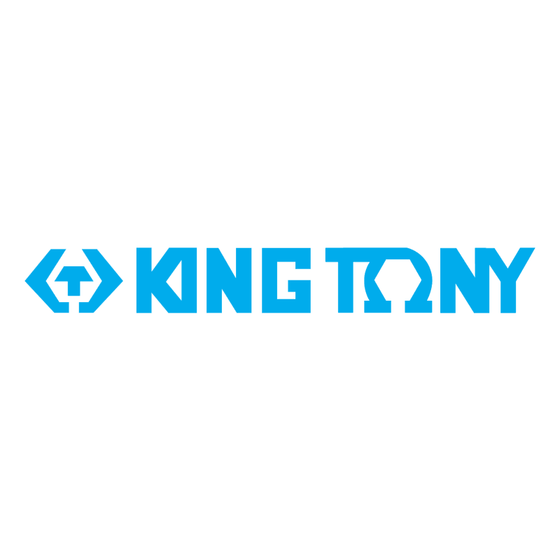 King tony vector