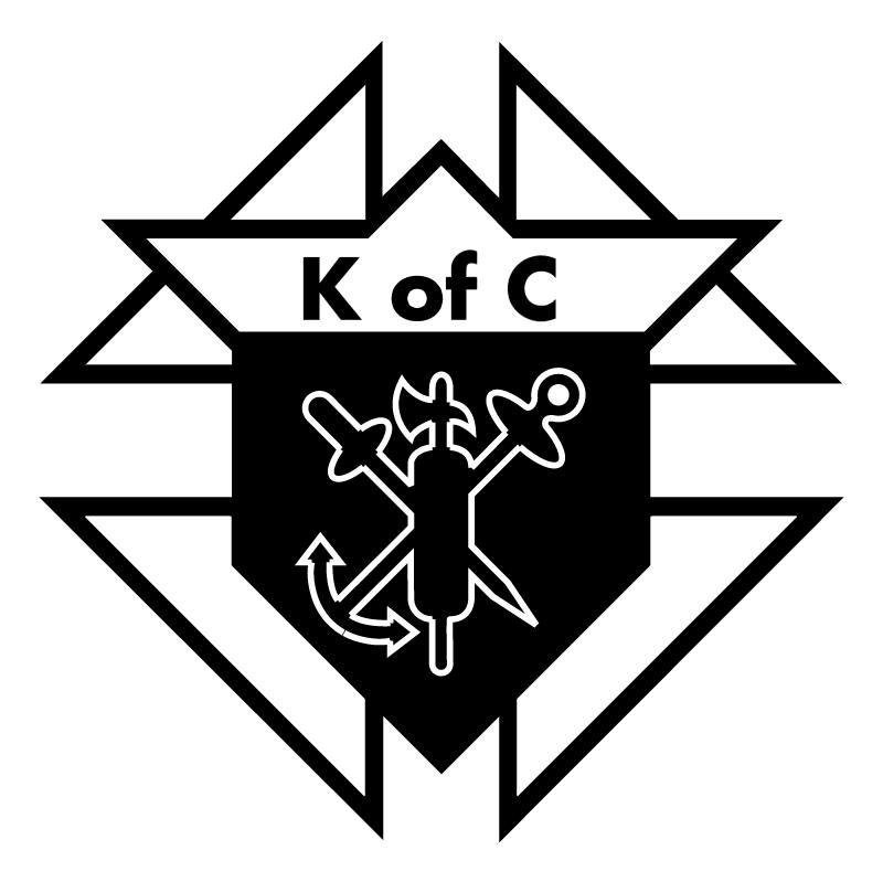 KOC vector