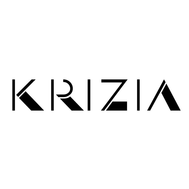 Krizia vector logo