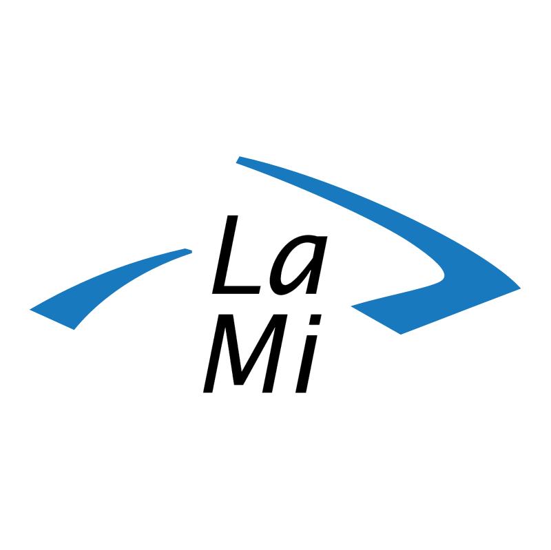 LaMi vector
