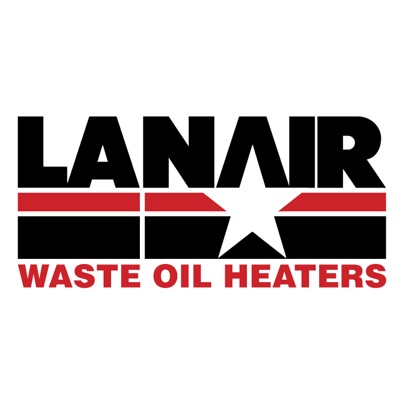 Lanair vector