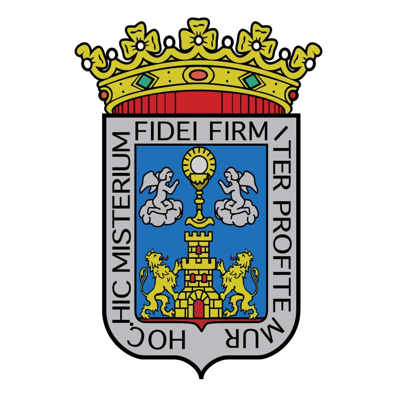 Lugo vector