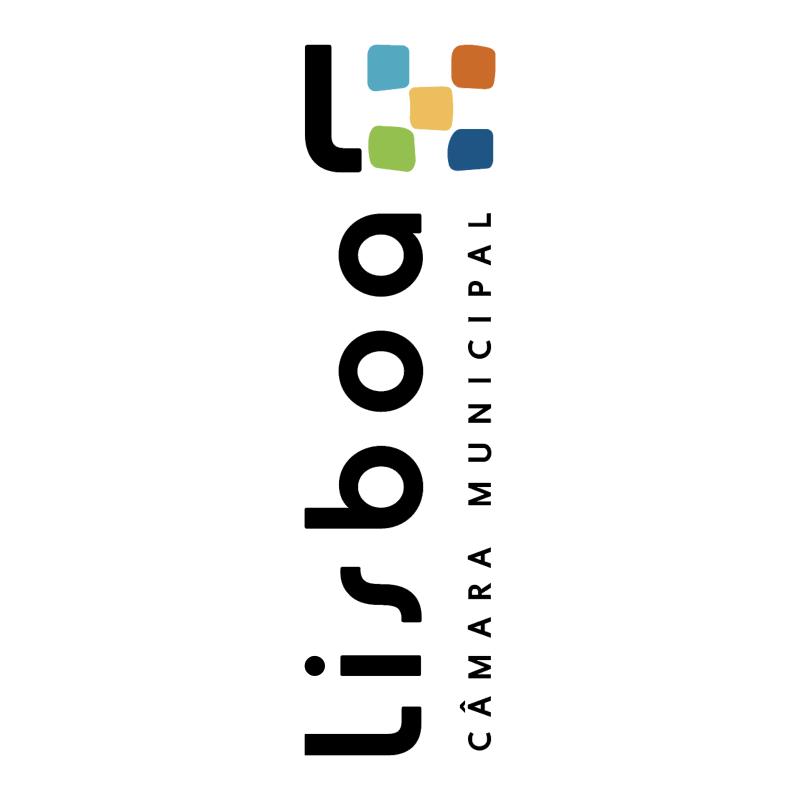 LX Lisboa CM vector