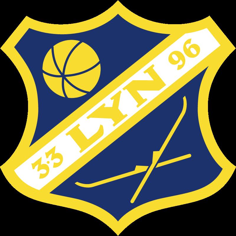 LYN vector