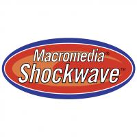 Macromedia Shockwave vector