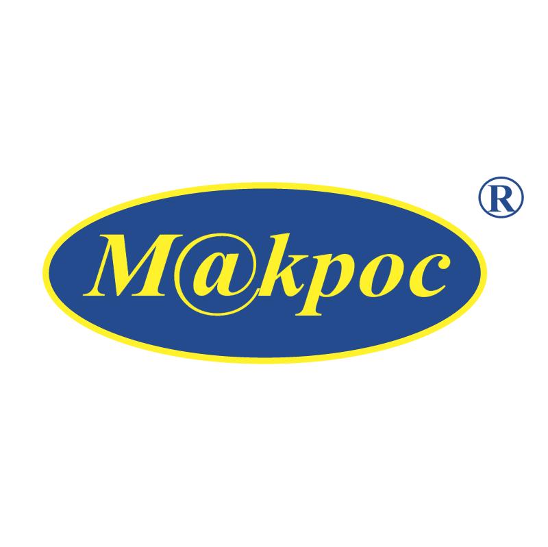 Makros vector