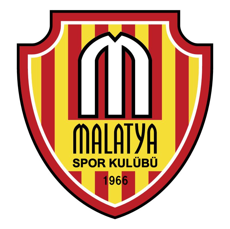 Malatya Spor Kulubu vector