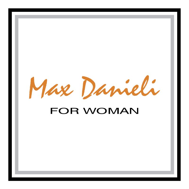 Max Danieli vector