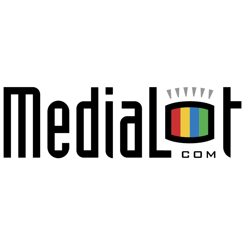 MediaLot vector