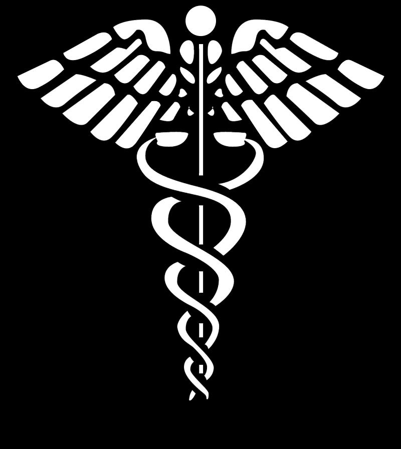 Medicina General vector