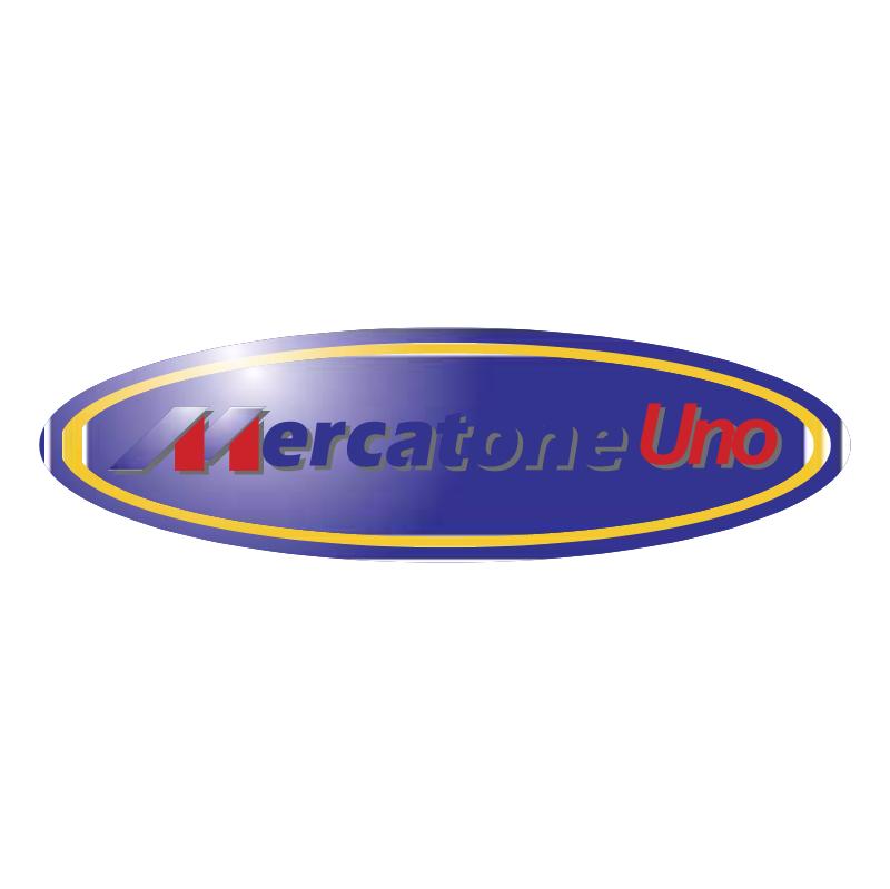 Mercatone Uno vector