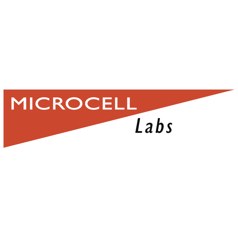 Microcell Labs vector